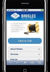 Brislec_mini_mobile
