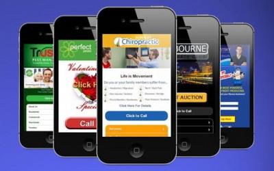 mobile_website_image