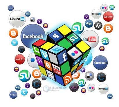 social_media_cube