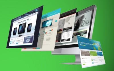 website_design_image